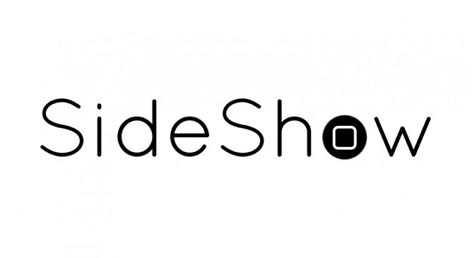 SideShowheader
