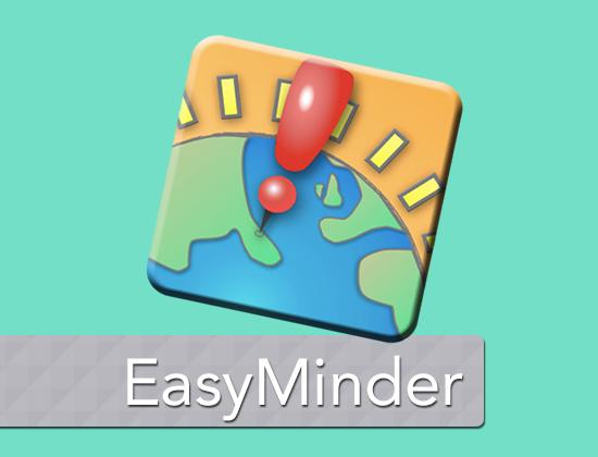 easyminderportfolio