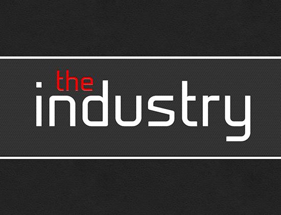 industryportfolio