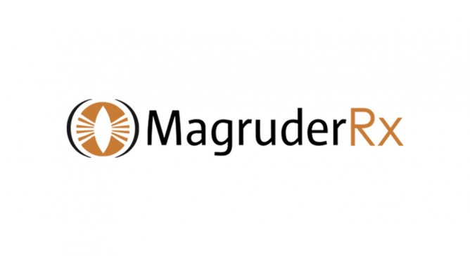 magruderheader