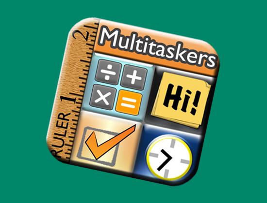 multitaskersportfolio