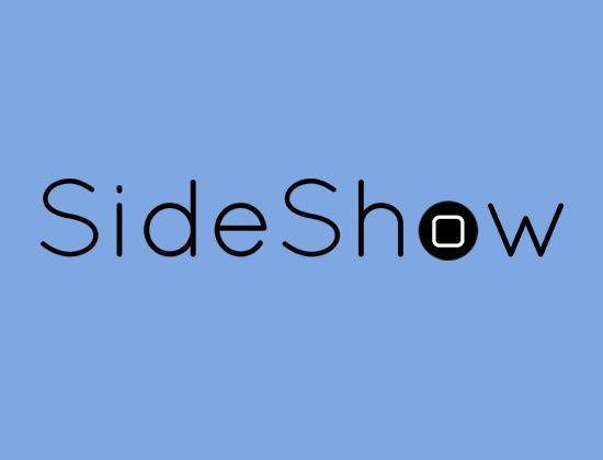 sideshowportfolio