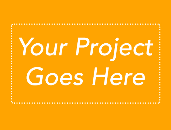 yourprojecthere