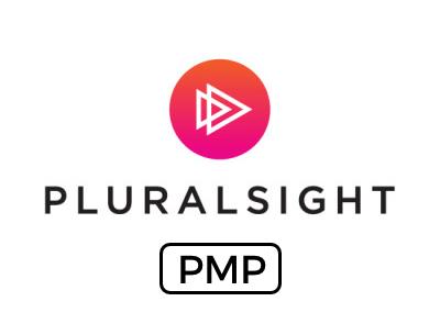 Pluralsight - PMP