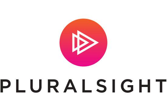 PS_logo_F