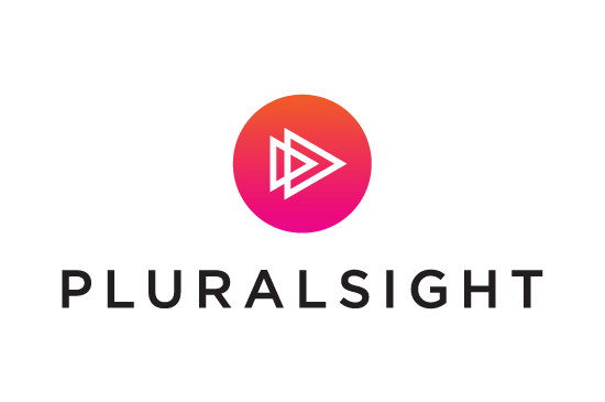 pluralsight2016_featured