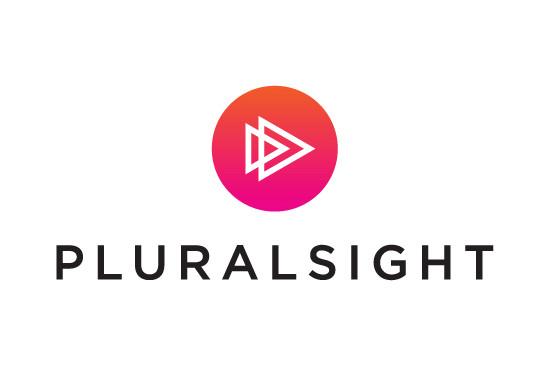 pluralsight2016_featured