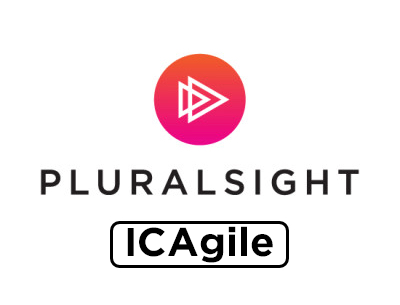 ps-icagile