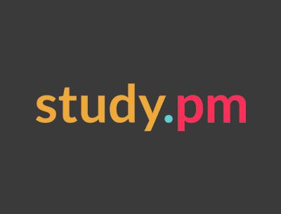 studypmwcd